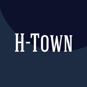 H-Town Sport Themes